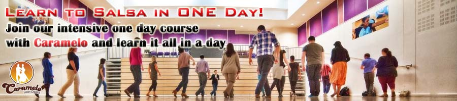 0.4.One Day_Salsa_Web_Banner