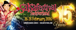 salsa festival switzerland 2016