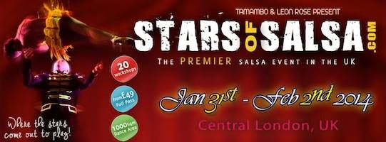 SOS_Stars_of_Salsa_Festival_London