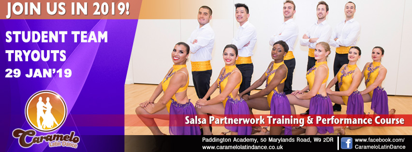 CarameloLatinDance_Salsa_Choreography_Performance_Training_Course