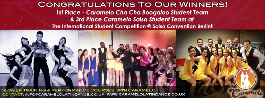 caramelo_latin_dance_salsa_Cha_cha_cha_berlin competition_winners_2014_2