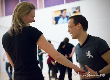 caramelo_latin_dance_salsa_classes