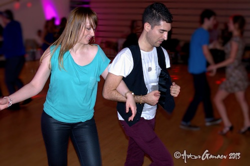 caramelo_latin_Dance_salsa_Classes_2