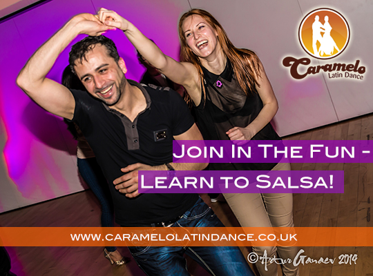 learn_to_salsa_caramelo_latin_dance_classes