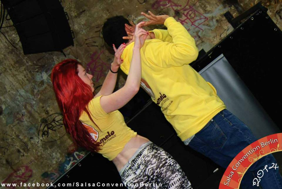 caramelo_latin_dance_salsa_workshop berlin_2014