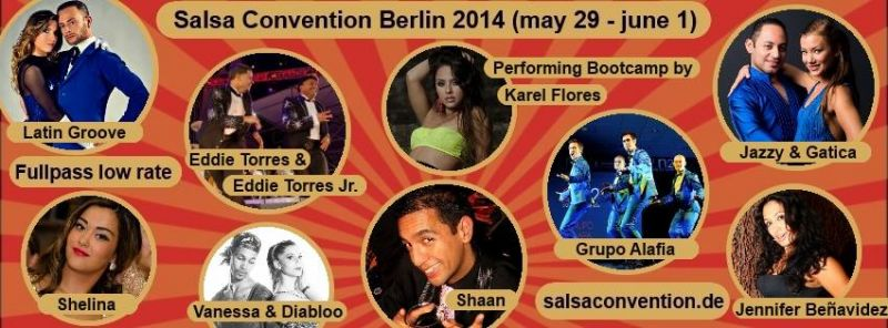 B Salsa_Convention_Berlin_2014