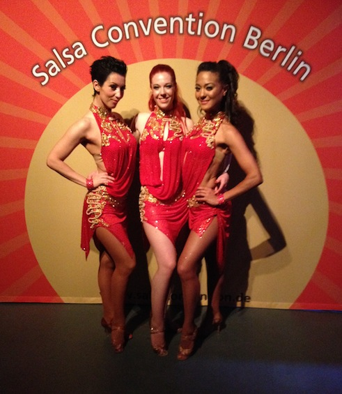 Berlin-Saturday-Gala---ladies.JPG