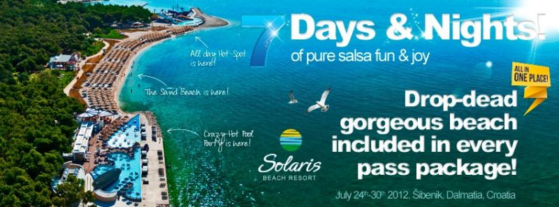 Salsa_Beach_Splash_Banner_2014.jpg