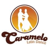 Caramelo Latin Dance Team